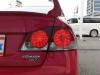 2008-mugen-civic-rr-27-jpg