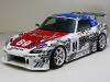 js-racing-s2000-03