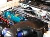 js-racing-k20a-dc2-integra-type-r-5