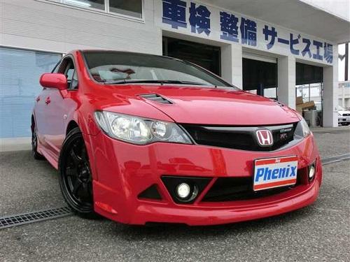 2008-Mugen-Civic-RR-01