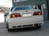 1998-honda-accord-sir-t-9