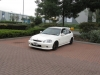 b20-ek9-civic-type-r-04