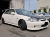 volks-ek9-civic-type-r