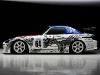js-racing-s2000-01