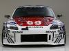 js-racing-s2000-02