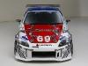 js-racing-s2000-04