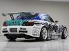 js-racing-s2000-05