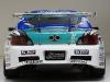 js-racing-s2000-06