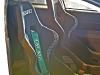 js-racing-k20a-dc2-integra-type-r-31