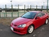 milando-red-dc5-integra-type-r-01