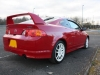 milando-red-dc5-integra-type-r-02