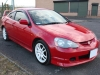 milando-red-dc5-integra-type-r-04