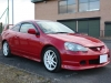 milando-red-dc5-integra-type-r-05