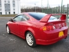 milando-red-dc5-integra-type-r-06