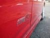 milando-red-dc5-integra-type-r-09