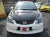 mugen-ep3-civic-type-r-01