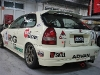 civic-ek9-race-car-suzuka-clubman-champion-04