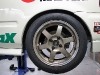 civic-ek9-race-car-suzuka-clubman-champion-10