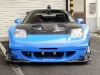 jdm-honda-nsx-race-car-01