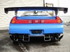 jdm-honda-nsx-race-car-02