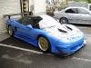 jdm-honda-nsx-race-car-03