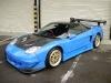 jdm-honda-nsx-race-car-04