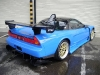 jdm-honda-nsx-race-car-05