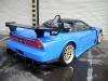 jdm-honda-nsx-race-car-05