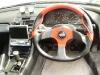 jdm-honda-nsx-race-car-09