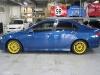 2003-cl7-accord-euro-r-05