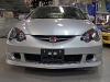 spoon-dc5-integra-type-r-06