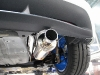 spoon-honda-cr-z-n1-muffler-1