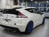 spoon-honda-cr-z-suspension4