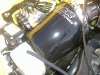 jdm-yellow-dc2-integra-type-r-07