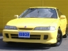 jdm-yellow-dc2-integra-type-r-08