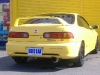 jdm-yellow-dc2-integra-type-r-09