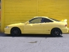 jdm-yellow-dc2-integra-type-r-10