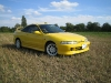 yellow-dc2-integra-type-r-1