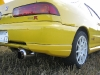 yellow-dc2-integra-type-r-2