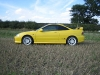 yellow-dc2-integra-type-r-3