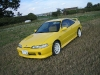 yellow-dc2-integra-type-r-4
