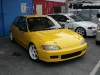 yellow-eg6-sir-ssr-type-c-00