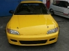 yellow-eg6-sir-ssr-type-c-01