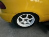 yellow-eg6-sir-ssr-type-c-03