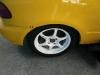 yellow-eg6-sir-ssr-type-c-03