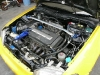 yellow-eg6-sir-ssr-type-c-09