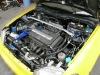 yellow-eg6-sir-ssr-type-c-09