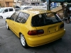 yellow-eg6-sir-ssr-type-c-10