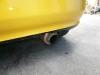 yellow-eg6-sir-ssr-type-c-11