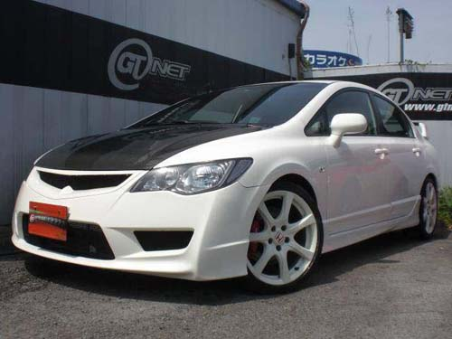 Feels fd2 honda civic type r (1)
